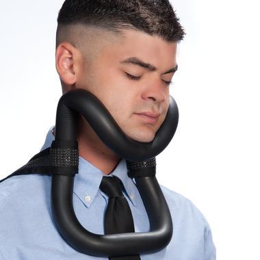 Upright Sleeper Craziest Gadgets
